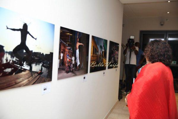 Eko-Moves-Exhibition-Opening-December-2014-BellaNaija023