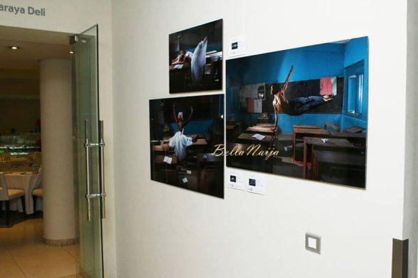 Eko-Moves-Exhibition-Opening-December-2014-BellaNaija027