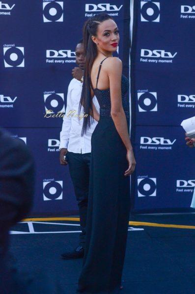 Eku-Edewor-Channel-O-Africa-Music-Video-Awards-Host-December-2014-BellaNaija006