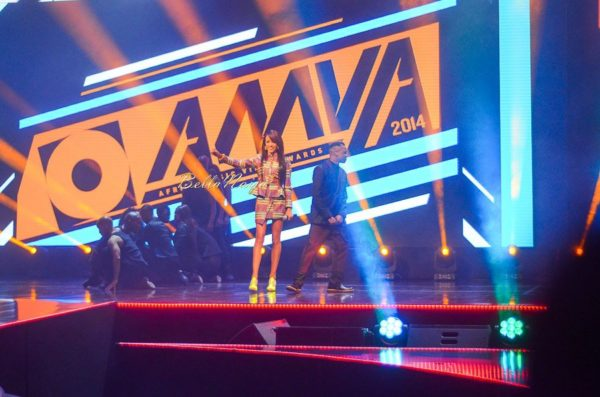 Eku-Edewor-Channel-O-Africa-Music-Video-Awards-Host-December-2014-BellaNaija008