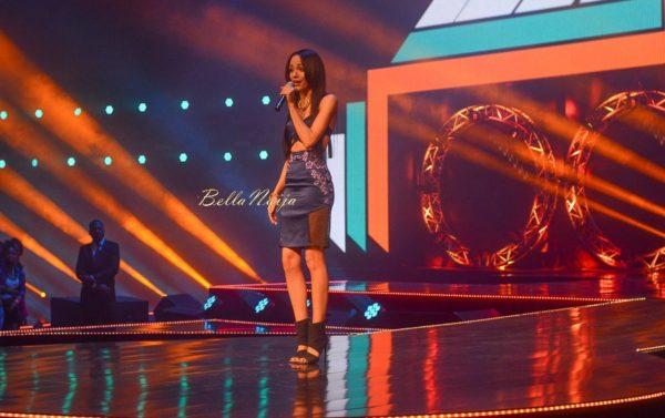 Eku-Edewor-Channel-O-Africa-Music-Video-Awards-Host-December-2014-BellaNaija009