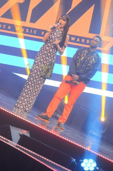 Eku-Edewor-Channel-O-Africa-Music-Video-Awards-Host-December-2014-BellaNaija015