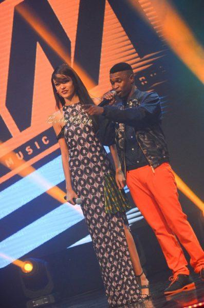 Eku-Edewor-Channel-O-Africa-Music-Video-Awards-Host-December-2014-BellaNaija016