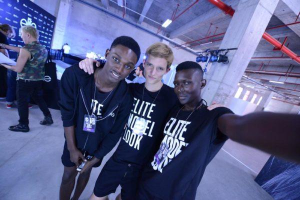 Elite-Model-Look-World-Finals-2014-December-2014-BellaNaija001