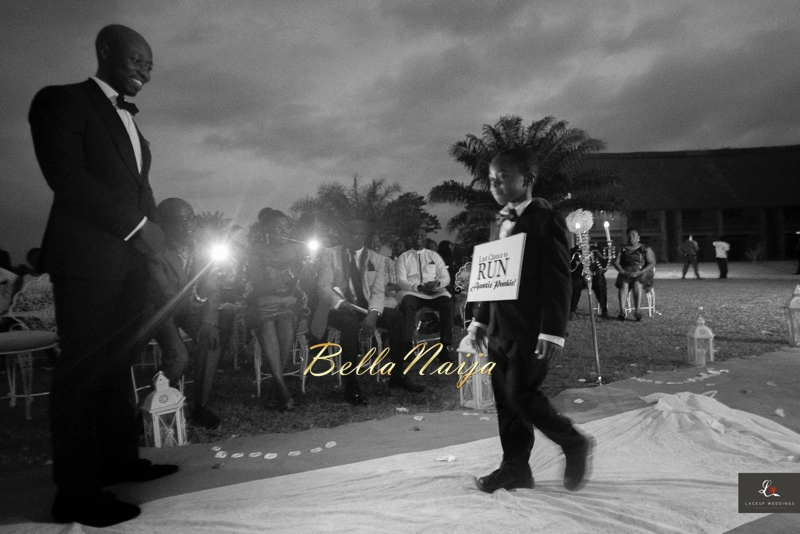 Elizabeth Dakwa & Cyril Tay | Ghanaian Wedding | Laceup Weddings | BellaNaija 0.-18