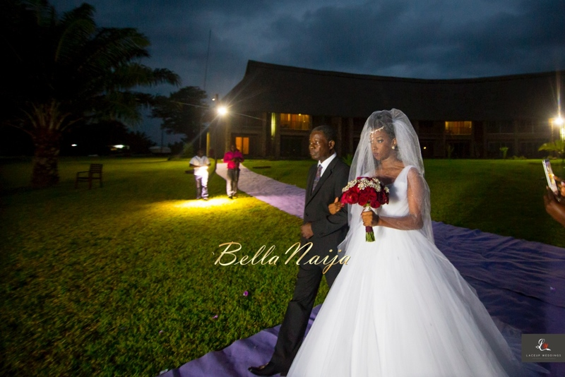 Elizabeth Dakwa & Cyril Tay | Ghanaian Wedding | Laceup Weddings | BellaNaija 0.-21