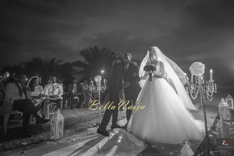 Elizabeth Dakwa & Cyril Tay | Ghanaian Wedding | Laceup Weddings | BellaNaija 0.-22