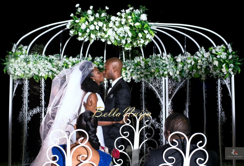 Elizabeth Dakwa & Cyril Tay | Ghanaian Wedding | Laceup Weddings | BellaNaija 0.-25