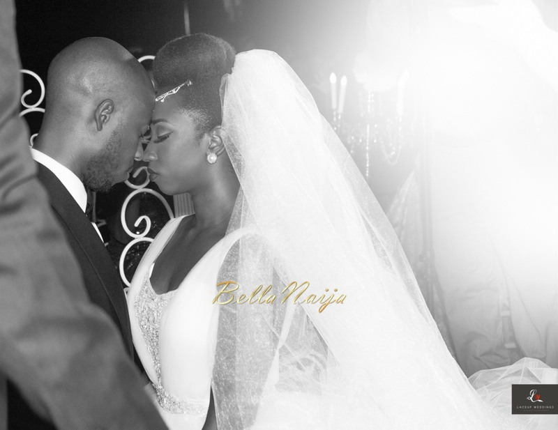 Elizabeth Dakwa & Cyril Tay | Ghanaian Wedding | Laceup Weddings | BellaNaija 0.-26