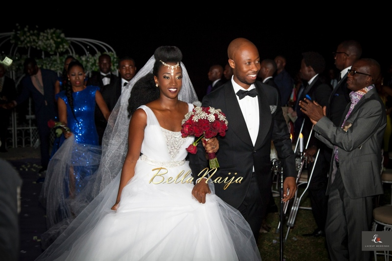 Elizabeth Dakwa & Cyril Tay | Ghanaian Wedding | Laceup Weddings | BellaNaija 0.-27