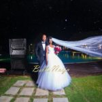 Elizabeth Dakwa & Cyril Tay | Ghanaian Wedding | Laceup Weddings | BellaNaija 0.-28