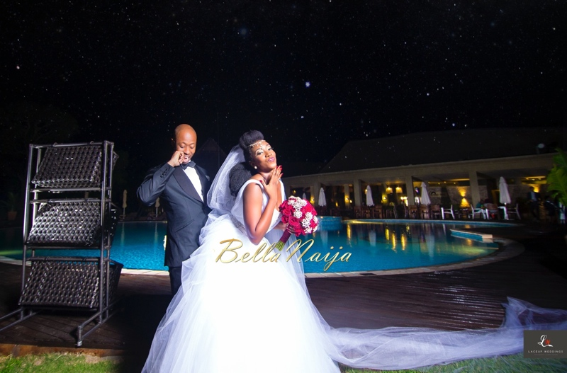 Elizabeth Dakwa & Cyril Tay | Ghanaian Wedding | Laceup Weddings | BellaNaija 0.-30