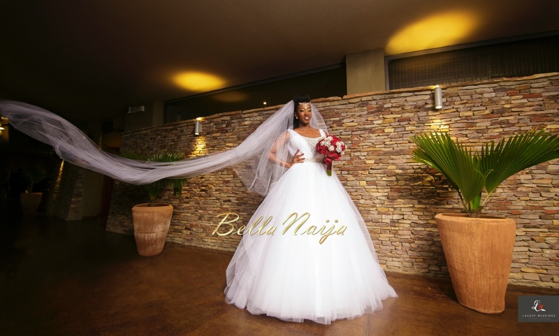 Elizabeth Dakwa & Cyril Tay | Ghanaian Wedding | Laceup Weddings | BellaNaija 0.-31