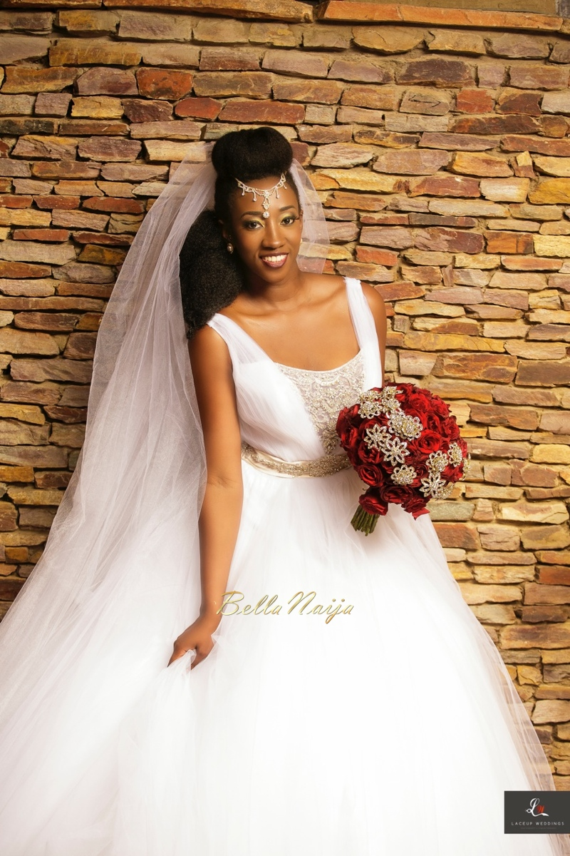 Elizabeth Dakwa & Cyril Tay | Ghanaian Wedding | Laceup Weddings | BellaNaija 0.-34