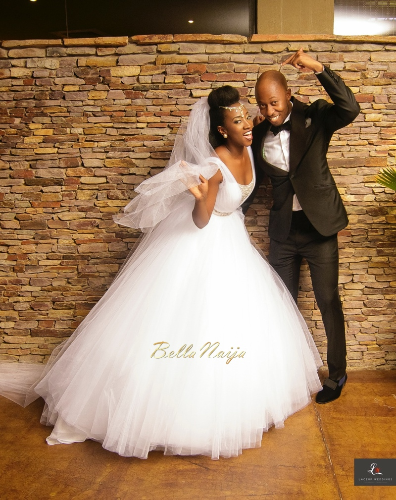 Elizabeth Dakwa & Cyril Tay | Ghanaian Wedding | Laceup Weddings | BellaNaija 0.-37