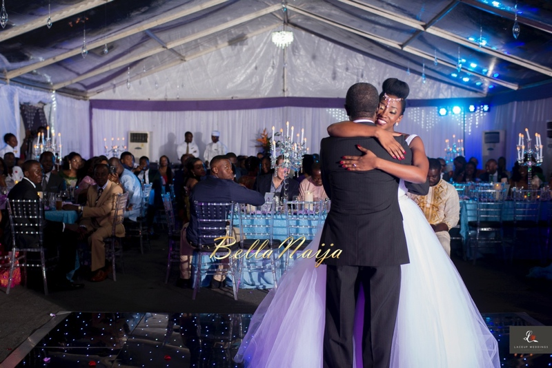 Elizabeth Dakwa & Cyril Tay | Ghanaian Wedding | Laceup Weddings | BellaNaija 0.-46