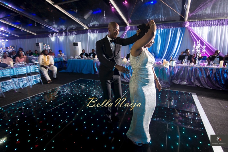 Elizabeth Dakwa & Cyril Tay | Ghanaian Wedding | Laceup Weddings | BellaNaija 0.-48