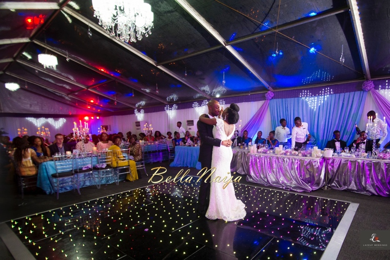 Elizabeth Dakwa & Cyril Tay | Ghanaian Wedding | Laceup Weddings | BellaNaija 0.-53