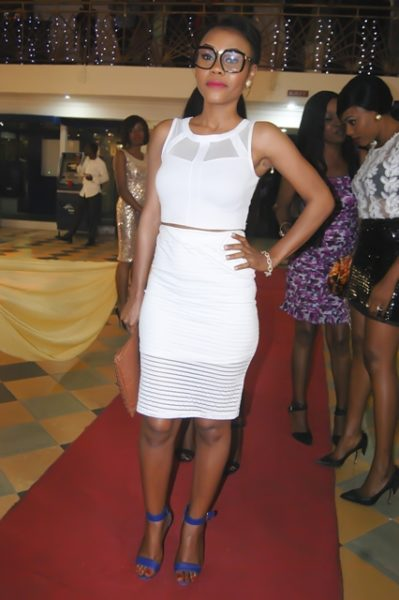 Emem-Isong-Champagne-Movie-Premiere-December-2014-BellaNaija001