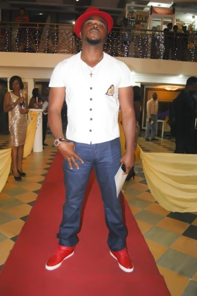Emem-Isong-Champagne-Movie-Premiere-December-2014-BellaNaija004