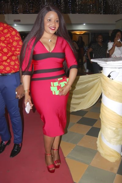 Emem-Isong-Champagne-Movie-Premiere-December-2014-BellaNaija013
