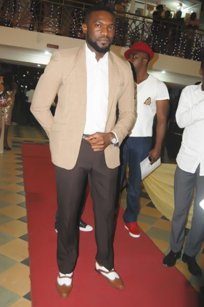 Emem-Isong-Champagne-Movie-Premiere-December-2014-BellaNaija016