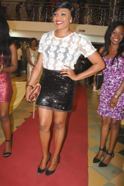 Emem-Isong-Champagne-Movie-Premiere-December-2014-BellaNaija021