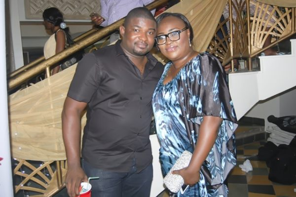 Emem-Isong-Champagne-Movie-Premiere-December-2014-BellaNaija023