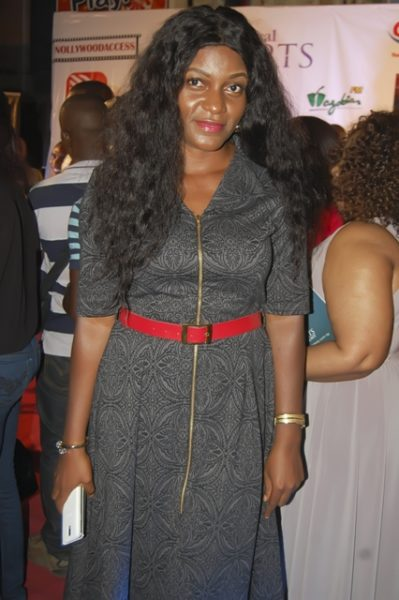Emem-Isong-Champagne-Movie-Premiere-December-2014-BellaNaija025