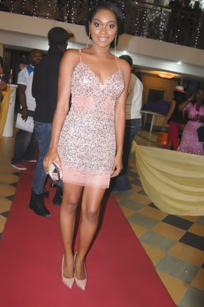 Emem-Isong-Champagne-Movie-Premiere-December-2014-BellaNaija026