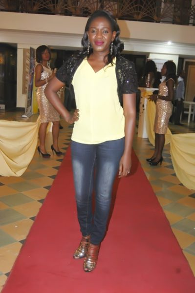 Emem-Isong-Champagne-Movie-Premiere-December-2014-BellaNaija028