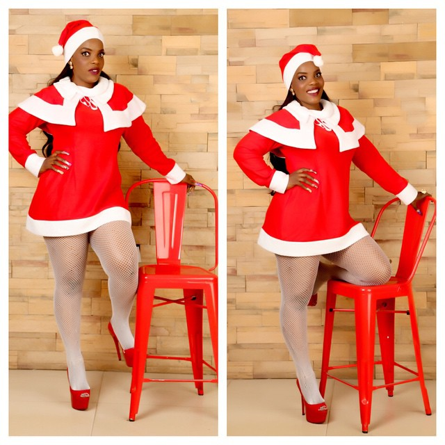 Empress Njamah - December 2014 - BellaNaija.com 06