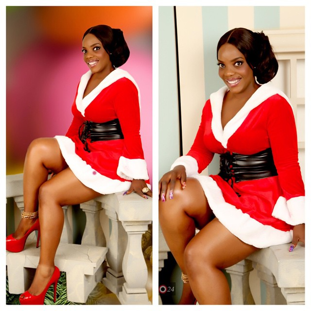 Empress Njamah - December 2014 - BellaNaija.com 08