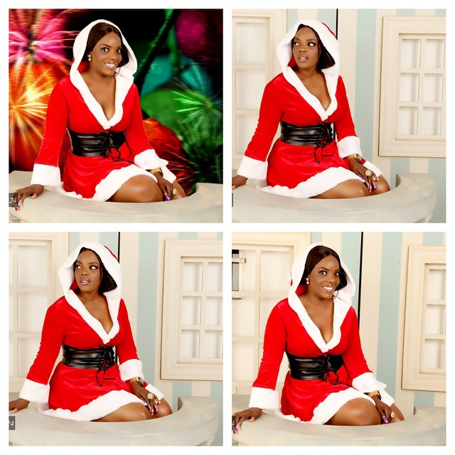 Empress Njamah - December 2014 - BellaNaija.com 09