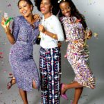 Eve & Tribe The Colour Purple Campaign Images - Bellanaija - December2014001