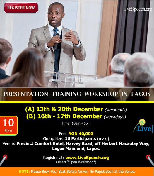 Events-This-Weekend-Christmas-Edition-Part-2-December-2014-BellaNaija013