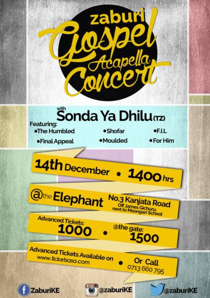 Events-This-Weekend-Christmas-Edition-Part-2-December-2014-BellaNaija029