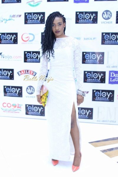 Exquisite-Lady-of-the-Year-December-2014-BellaNaija001