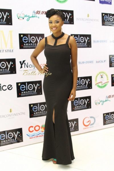 Exquisite-Lady-of-the-Year-December-2014-BellaNaija002