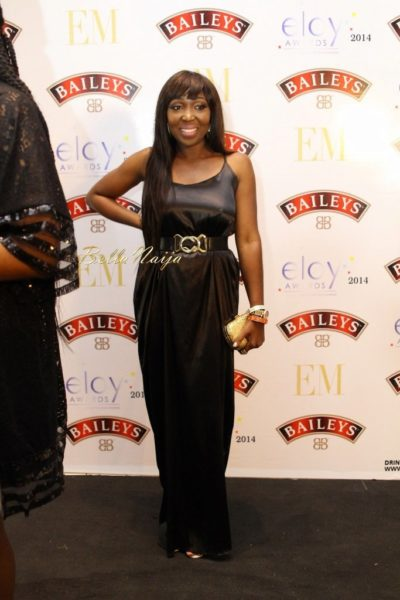 Exquisite-Lady-of-the-Year-December-2014-BellaNaija004