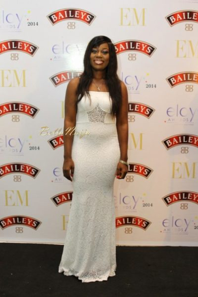 Exquisite-Lady-of-the-Year-December-2014-BellaNaija005