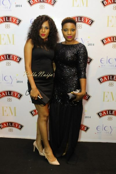 Exquisite-Lady-of-the-Year-December-2014-BellaNaija006