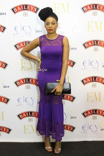 Exquisite-Lady-of-the-Year-December-2014-BellaNaija007