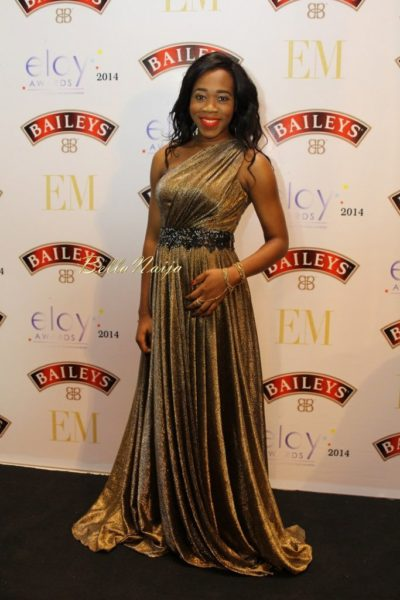 Exquisite-Lady-of-the-Year-December-2014-BellaNaija011
