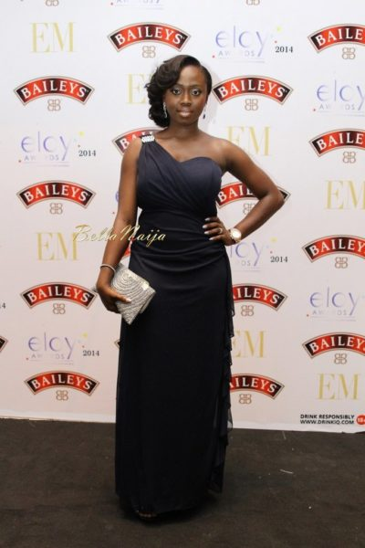 Exquisite-Lady-of-the-Year-December-2014-BellaNaija012
