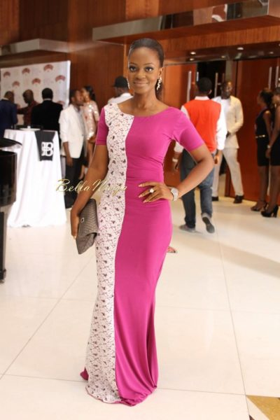 Exquisite-Lady-of-the-Year-December-2014-BellaNaija013