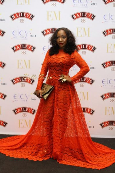 Exquisite-Lady-of-the-Year-December-2014-BellaNaija014