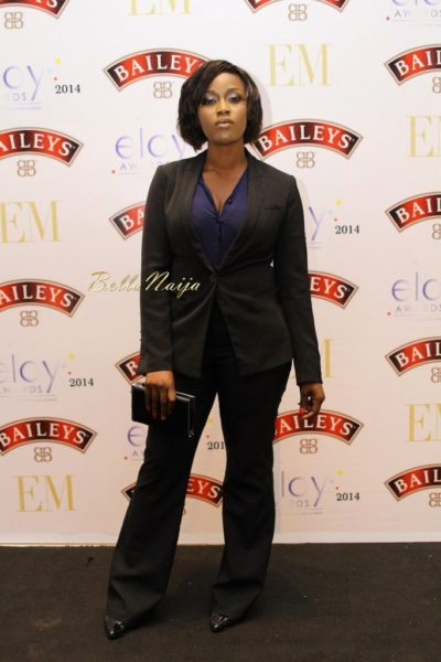 Exquisite-Lady-of-the-Year-December-2014-BellaNaija017