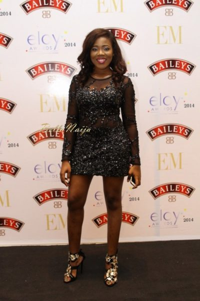 Exquisite-Lady-of-the-Year-December-2014-BellaNaija018