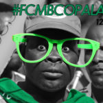 FCMB COPA Lagos - BellaNaija - December 2014